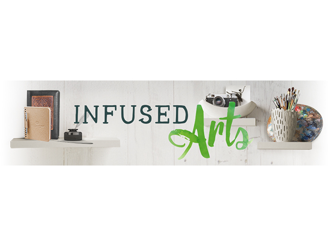 infused-arts