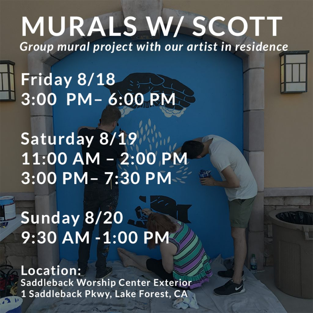 murals-with-scott-graphic