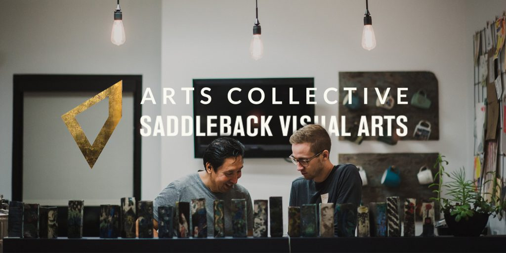 Arts Collective